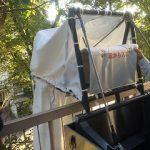 避難器具訓練 (3)