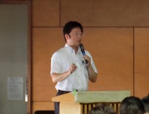 seminar2016_01